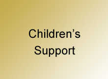 ChildrensSupport