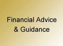 FinancialAdvice