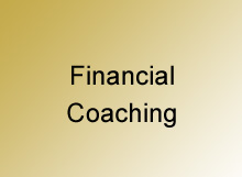 FinancialCoach
