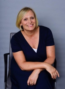 Lisa Burton-Durham Collaborative Lawyer