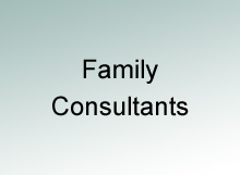 familyConsult