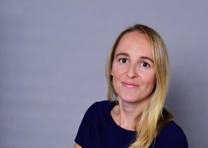 Gemma Hope : Collaborative Lawyer & Mediator