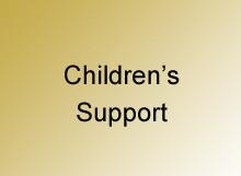 Children's Support
