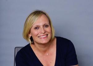 Lisa Burton-Durham : Collaborative Lawyer