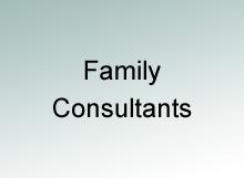 Family Consultants