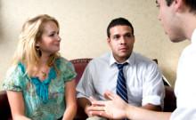 istock_000014898914xsmall_counseling-couple