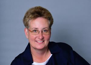 Jo O'Sullivan : Collaborative Lawyer & Mediator