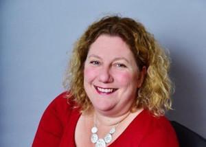 Julia Dyson : Collaborative Lawyer & Mediator