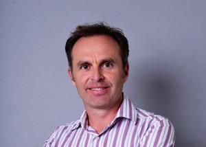 Julian Hunt : Collaborative Lawyer