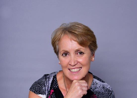 Karen McGrath : Financial Advice & Guidance