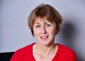Linda Lamb : Collaborative Lawyer & Mediator