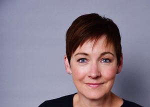 Lynne Passmore : Collaborative Lawyer & Mediator
