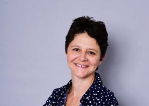 Simonne Gnessen : Financial Coach & Life Planner