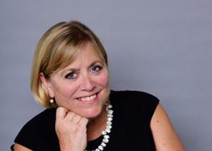 Sue Knight : Collaborative Lawyer & Mediator