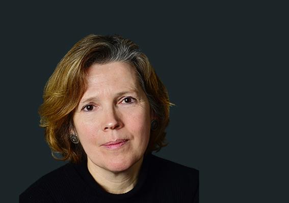 Sarah-Jane Riddell Collaborative Lawyer & Mediator